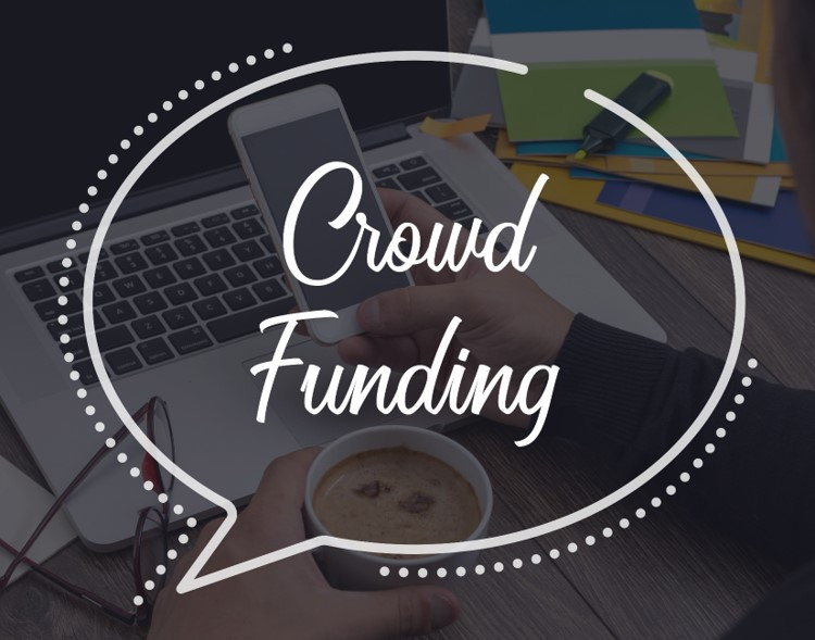 startup-crowdfunding-campaign