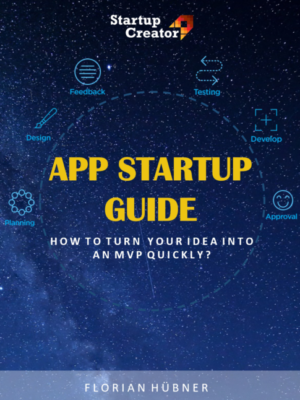 APPSTARTUPGUIDE