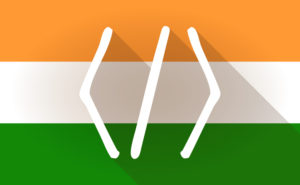 App Entwicklung Indien