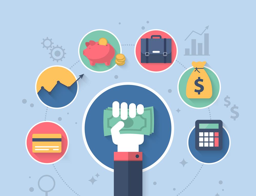 Startup Budgeting