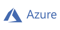Startup Microsoft Azure