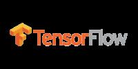 Startup Tensorflow
