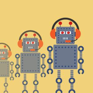 AI Benefits Startup