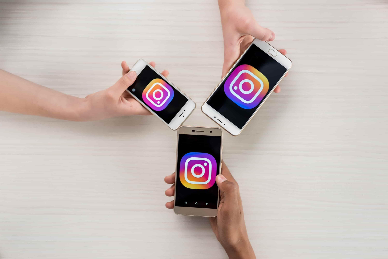 Instagram Ideen