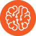 Web Development AI