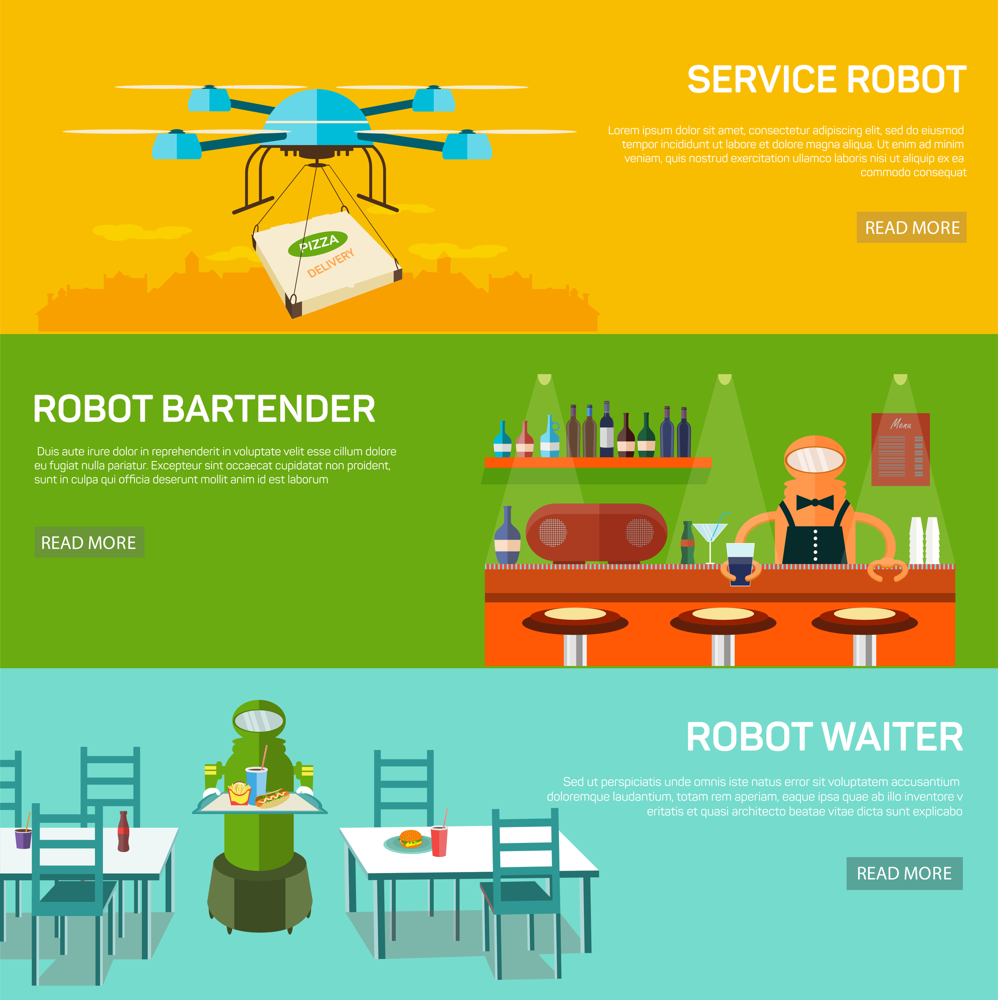 Künstliche Intelligenz Lebensmittelindustrie