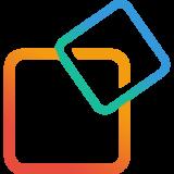 Startup UI Design