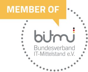 App Entwicklung München