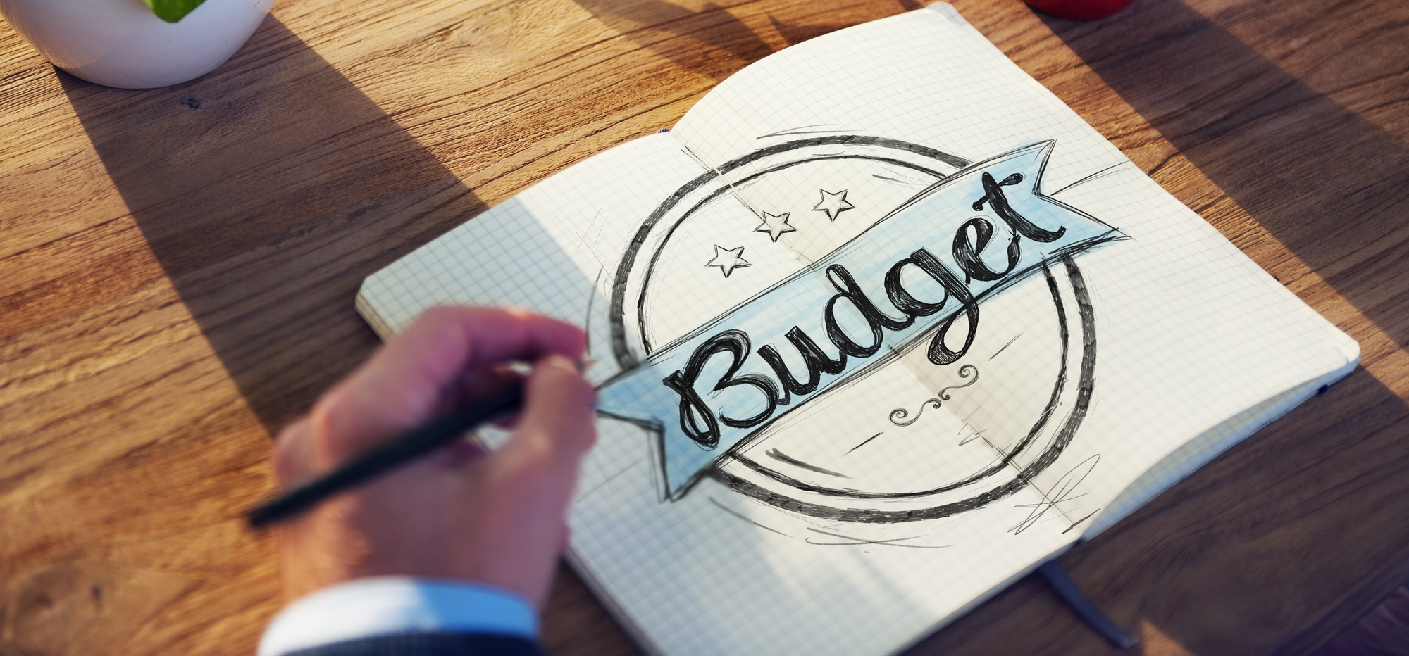 Mobile App Budget Mistakes
