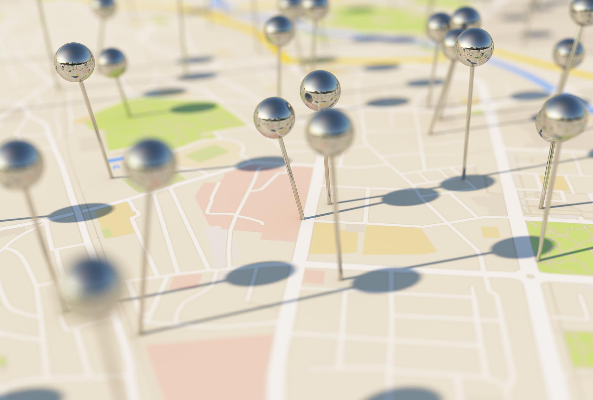 Mobile App Roadmap