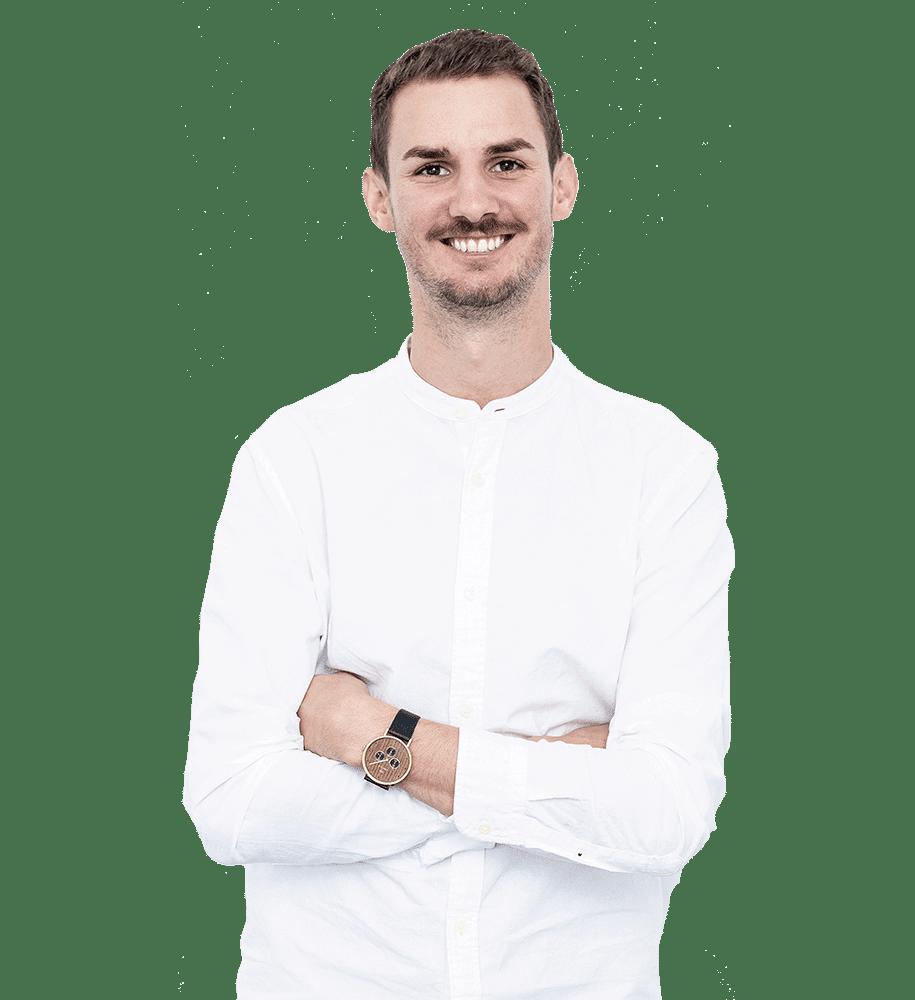 Jonas Geißler